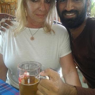 INDIA 2017
