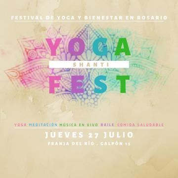 Encuentro Teórico-Vivencial de Tantra, en Rosario
