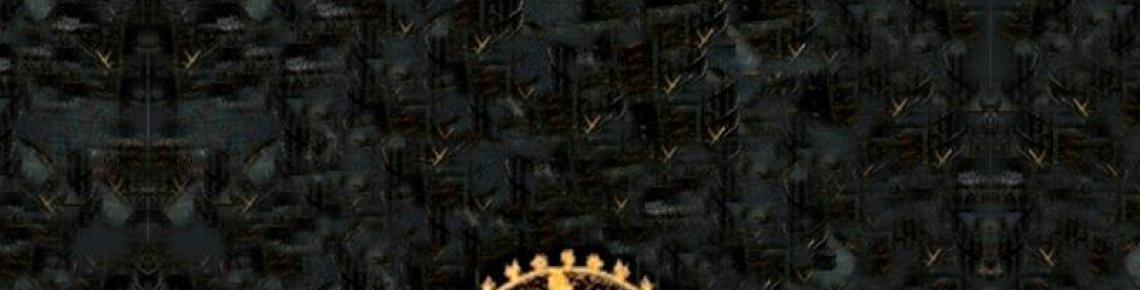 """RETIRO en """"Tierras de Avalon"""" Julio 6, 7 y 8. https://lastierrasdeavalon.com.ar/como-llegar/"""