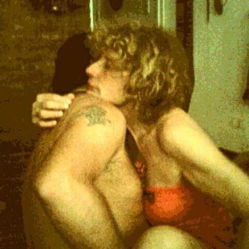 Sexualidad *delicias y fantasías, *culpas y castigos, *mitos y distorsiones.