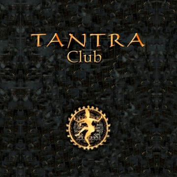 QUÈ HAY EN FACEBOOK QUE PUEDE INTERESARTE SOBRE TANTRA CLUB ARGENTINA.