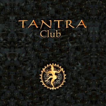 Nueva Formación en Tantra/Rosario/28,29,30/09/18