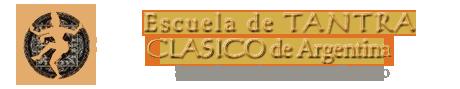 Escuela de Tantra Clásico de Argentina